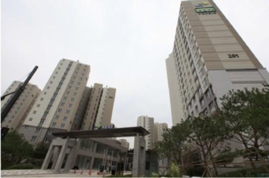 재난배책보험 임대주택까지 확대 화재보험시장 '호재'